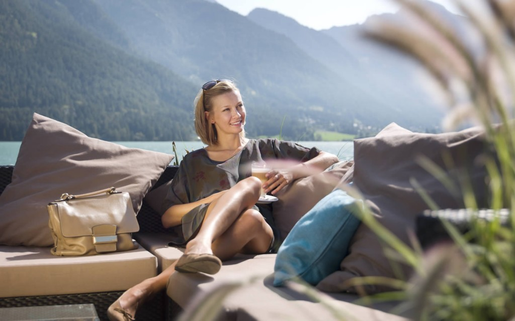 Healthy-Holidays-What-Type-of-Wellness-Traveller-Are-You1