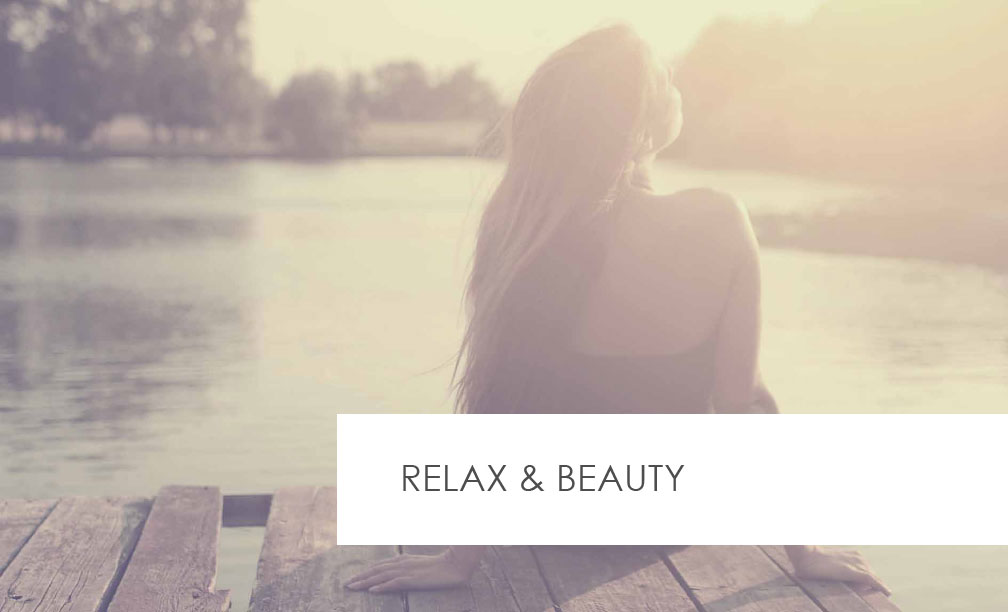 img_relax-beauty